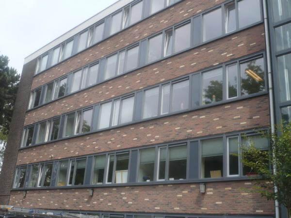 Altena Steenhandel